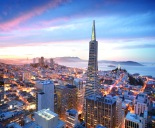 virginia-duran-blog-10-sites-to-take-the-best-skyline-pictures-in-san-francisco-mandarin-oriental-at-dusk