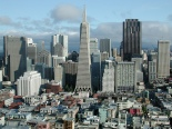 san-francisco-buildings-skyline-flickr